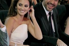 El bebé de Javier Bardem y Penélope nacerá en Madrid