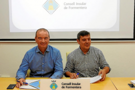 Formentera contará con un presupuesto de 23,8 millones de euros en 2017