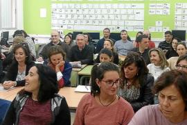 Sant Antoni impulsa un programa para evitar conflictos entre menores