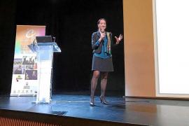 El Consell d'Eivissa ofrece ayuda para desarrollar proyectos de 'turismo creativo'