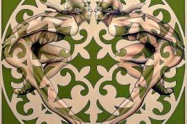 P|Art Ibiza inaugura 'Retrospectiva III' para celebrar su tercer aniversario