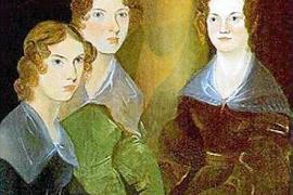 'De las hermanas Brontë a María Teresa León', en las Tardes de Literatura