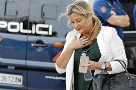 La Audiencia Nacional pide datos sobre la actuación de López Negrete en 'Nóos'