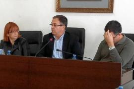 Sant Josep insta al Gobierno a cambiar la ley estatal para combatir los alquileres turísticos