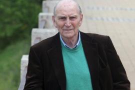 Fallece el poeta y ex preso del franquismo Marcos Ana a los 96 años