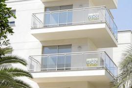 El precio de la vivienda en el municipio de Vila es el tercero más caro de España