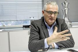 «Balears fracasa porque los mallorquines hemos ejercido un centralismo muy fuerte»