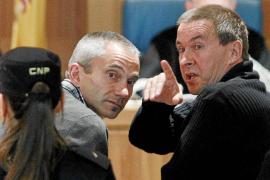 Otegi apunta a Zapatero al afirmar que el PSOE conocía el contenido del mitin de Anoeta