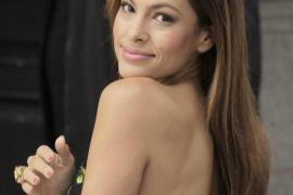 Eva Mendes: « En Hollywood no perdonan ser fea»