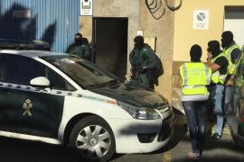 Un detenido tras una operación antiyihadista en Gran Canaria