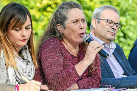 El PP sostiene que se han gastado 75.000 euros en actividades con poco público
