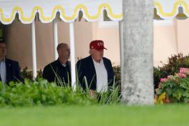 Trump amenaza con poner fin al acuerdo con Cuba si no restaura «las libertades en la isla»