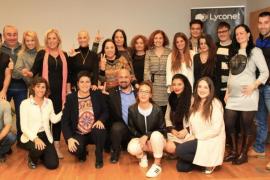 Lyoness presenta en Ibiza su programa de fidelización de clientes y en busca de expansión