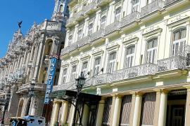 Las cadenas hoteleras dicen que Trump mantendrá la apertura de Obama en Cuba