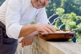 Hasta 28 restaurantes de Balears entran en la Guía Repsol 2017