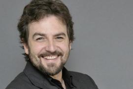 'Don Giovanni', con la Simfònica, Simón Orfila y Nicola Ulivieri, en Manacor