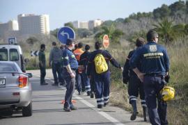 La Guardia Civil mantiene abiertos 70 casos de desaparecidos en Balears