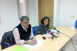 La residencia de Sa Serra tendrá 27 trabajadores más para las mismas plazas
