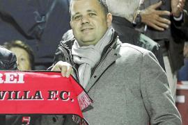 Ferrer: «La Liga nos ha dicho que la organización ha sido de 10»