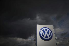 El Govern inicia un expediente sancionador a Volkswagen por el fraude de las emisiones
