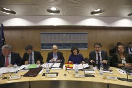 Balears vota en contra del 0,6% de déficit para las comunidades autónomas en 2017