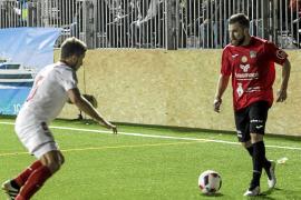 El gol de Gabri pasará a la historia