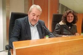 El Consell aprueba sus presupuestos con el voto en contra del PP por unos ingresos «inflados»
