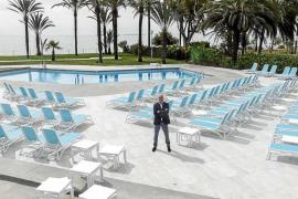Playasol Ibiza destinará 12 millones a la reforma de sus 37 establecimientos