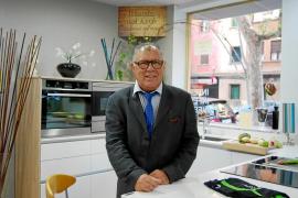 Baumann Balear, especialistas en cocinas, baños y reformas