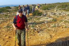 Menorca, atractiva en temporada baja