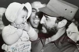 Cuba verliert Castro