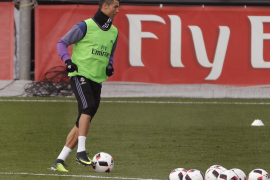 'Der Spiegel' publica que Ronaldo evadió impuestos a través de las Islas Vírgenes