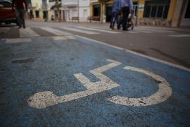 Desde 2012 se han firmado cerca de 21.000 contratos de personas con discapacidad en Balears