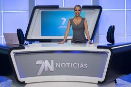 Marta García González