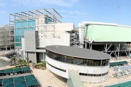 El Consell de Mallorca descarta asumir las basuras de Ibiza