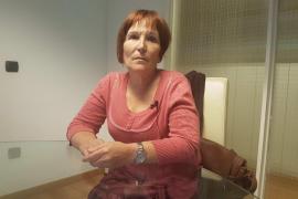 Niegan una pensión a una mujer maltratada porque el agresor se suicidó