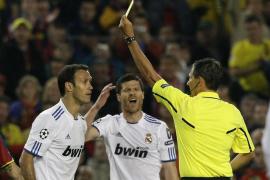 Los futbolistas investigados por delitos fiscales son Di María, Carvalho, Xabi Alonso, Coentrao y Falcao