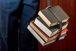 Balears es líder en alumnos repetidores, según el informe PISA