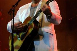 Muere de cáncer el cantante británico de rock progresivo Greg Lake