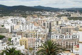 Balears reduce la morosidad un 3,6% en las comunidades de vecinos