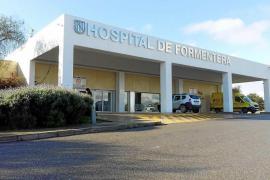 El TAC del hospital de Formentera entrará en funcionamiento a principios de 2018