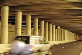 La comisión de las autovías aprueba incorporar información sobre Jover y García Serrano
