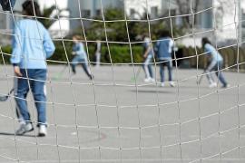 Ochenta y cinco centros educativos de Balears cuentan con alumnos mediadores