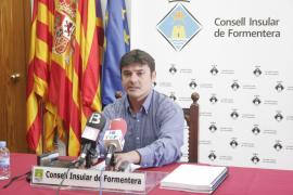 Finalizan las prohibiciones de nuevas obras en Formentera en ANEI y núcleos urbanos BIC