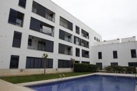 Los vecinos podrán vetar el alquiler turístico en sus edificios