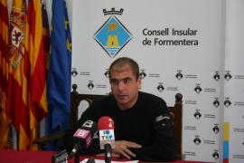 Formentera redirigirá su promoción para captar más turismo en los países nórdicos