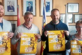Dj Oliver celebrará sus 25 años recaudando alimentos para poder donar a Cruz Roja