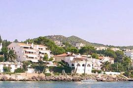 El Govern quiere prohibir el alquiler turístico en suelo rústico e incrementa las sanciones