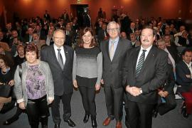 La Cámara de Comercio insta a mejorar la productividad para que Baleares sea competitiva