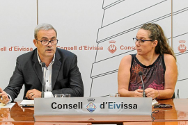 Podemos y PSOE discrepan por la ley balear que regulará los pisos turísticos